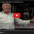 Marc Faber - education