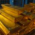 pallets-of-400-ounce-gold-bars-rd