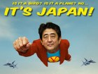 ABENOMICS_JAPAN_ECONOMIST-COVER-rd