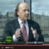 Keiser_Report__Jim_Rickards-2-140x140