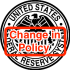 Federal-reserve-change-in-policy-140x140