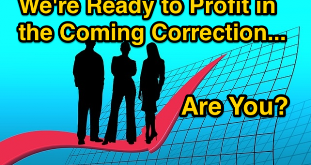 Gold_Correction-Ready_to_Profit-are_you_