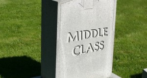 Middle-Class-538x218