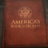 The_Gold_Conspiracy-_America_s_Book_of_Secrets-140x140