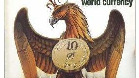 economist_cover_global_currency