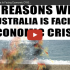 5_Reasons_Why_Australia_Is_Facing_Economic_CRISIS___COLLAPSE_