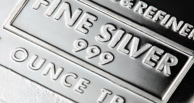 Do-These-Long-Term-Charts-Indicate-A-Massive-Rally-In-Silver-Is-Coming-1728x800_c