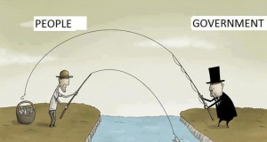 people-vs-govt-fishing