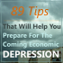 89-Tips-That-Will-Help-You-Prepare-For-The-Coming-Economic-Depression-300x300