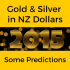 Gold-Silver-in-NZ-Dollars-Predictions-for-2015-300x300