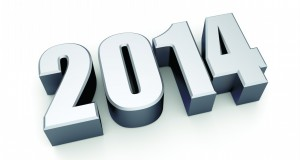 Image-2014-Numbers-Happy-2014-New-Year-Wallpaper