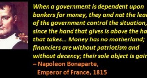 King-World-News-Major-Revolt-Against-Corrupt-Western-Banksters-Now-Underway-1728x800_c