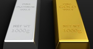 gold_platinum-300x250
